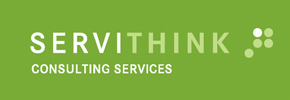 Servithink Consulting